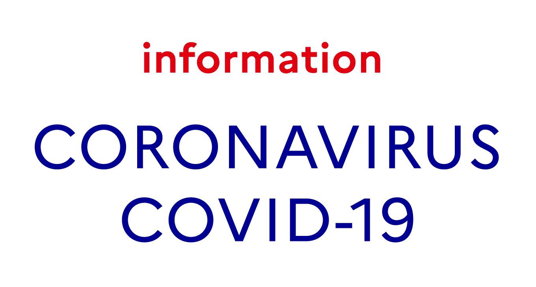 fermeture monument gouvernement coronavirus covid-19 confinement actualité bretagne france dinan ville mairie