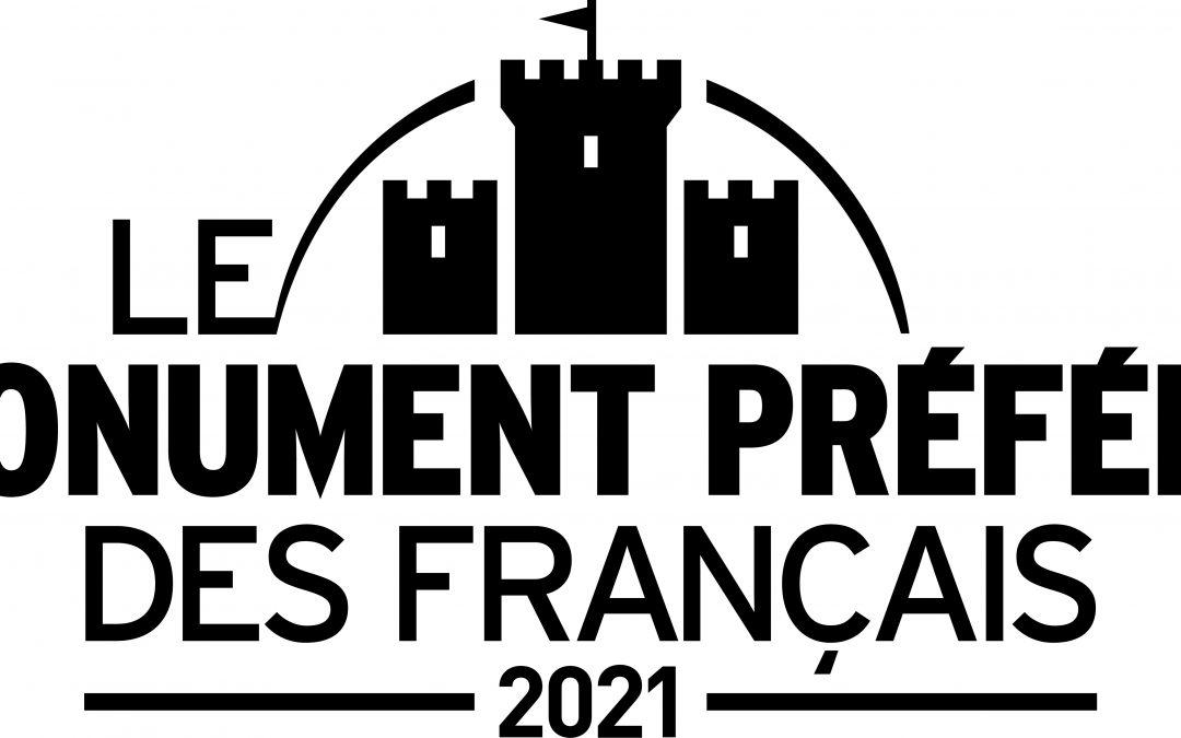 ActualitéVotez pour le Château de Dinan ! #13