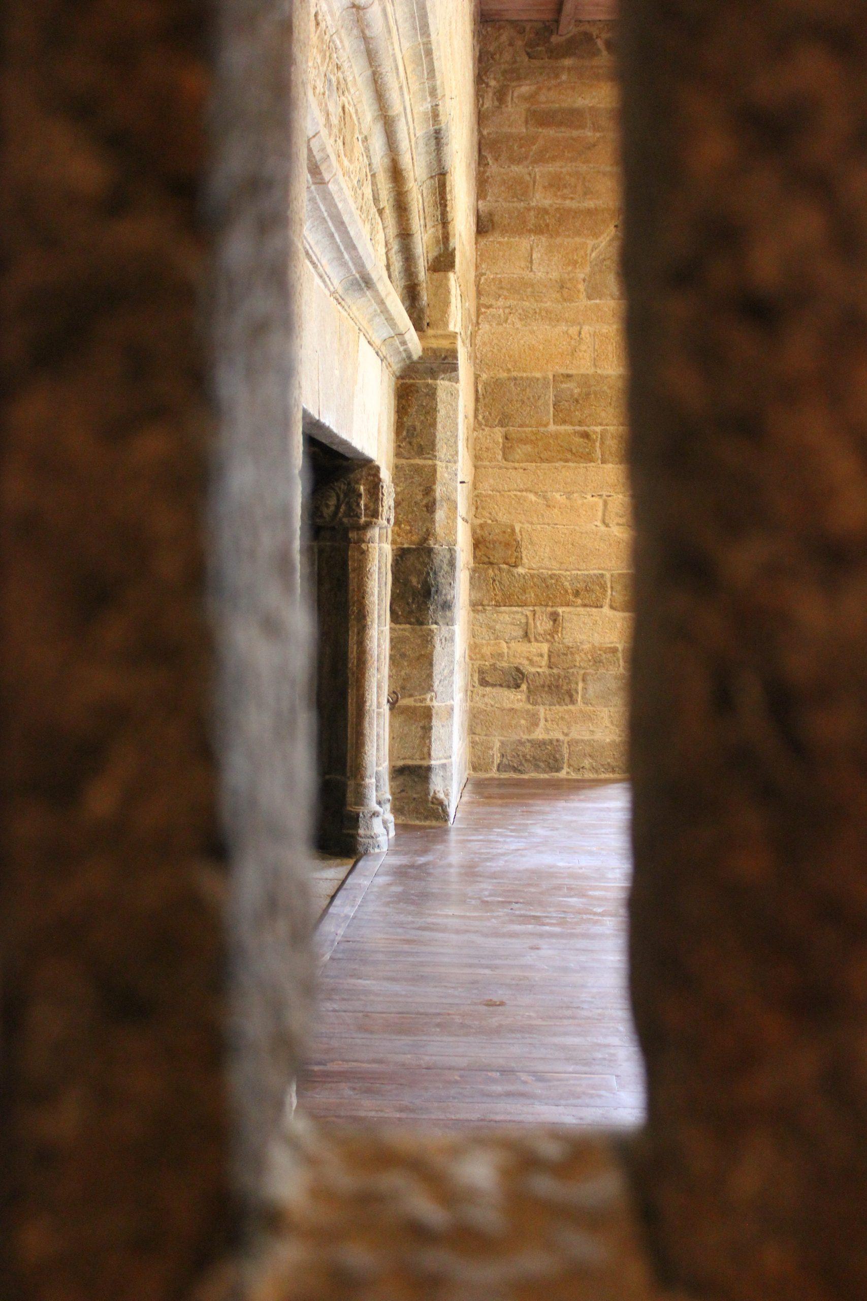 journée européenne patrimoine château dinan bretagne côtes armor tourisme visite guidée moument historique histoire culture culturelle